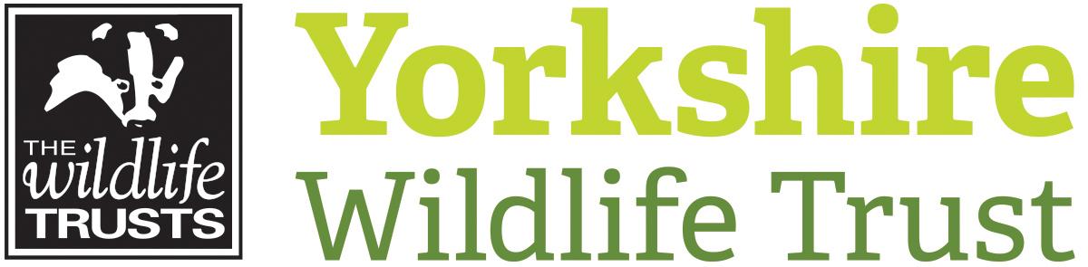 Top 10 New In | Wildlife Trust Shop | Yorkshire